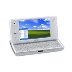 PC de poche