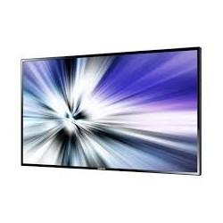 Ecran LCD 40