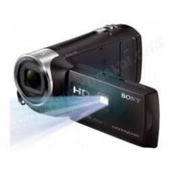 Caméras numériques