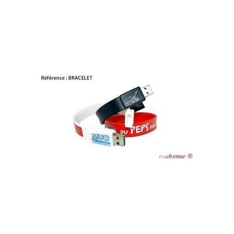 Clés USB Personnalisables