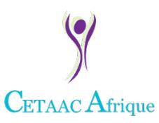 Cetaac-Afrique