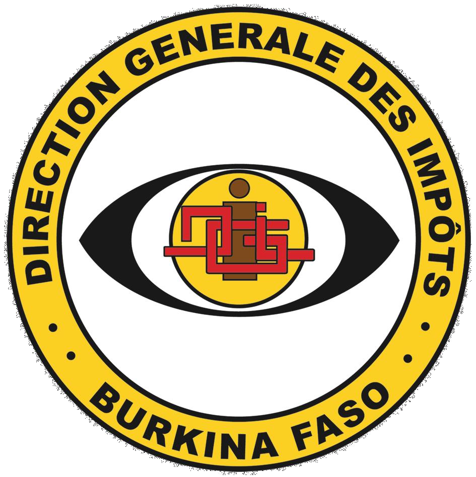 DGI(Direction Générale des Impôts)