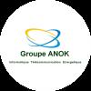 GROUPE ANOK